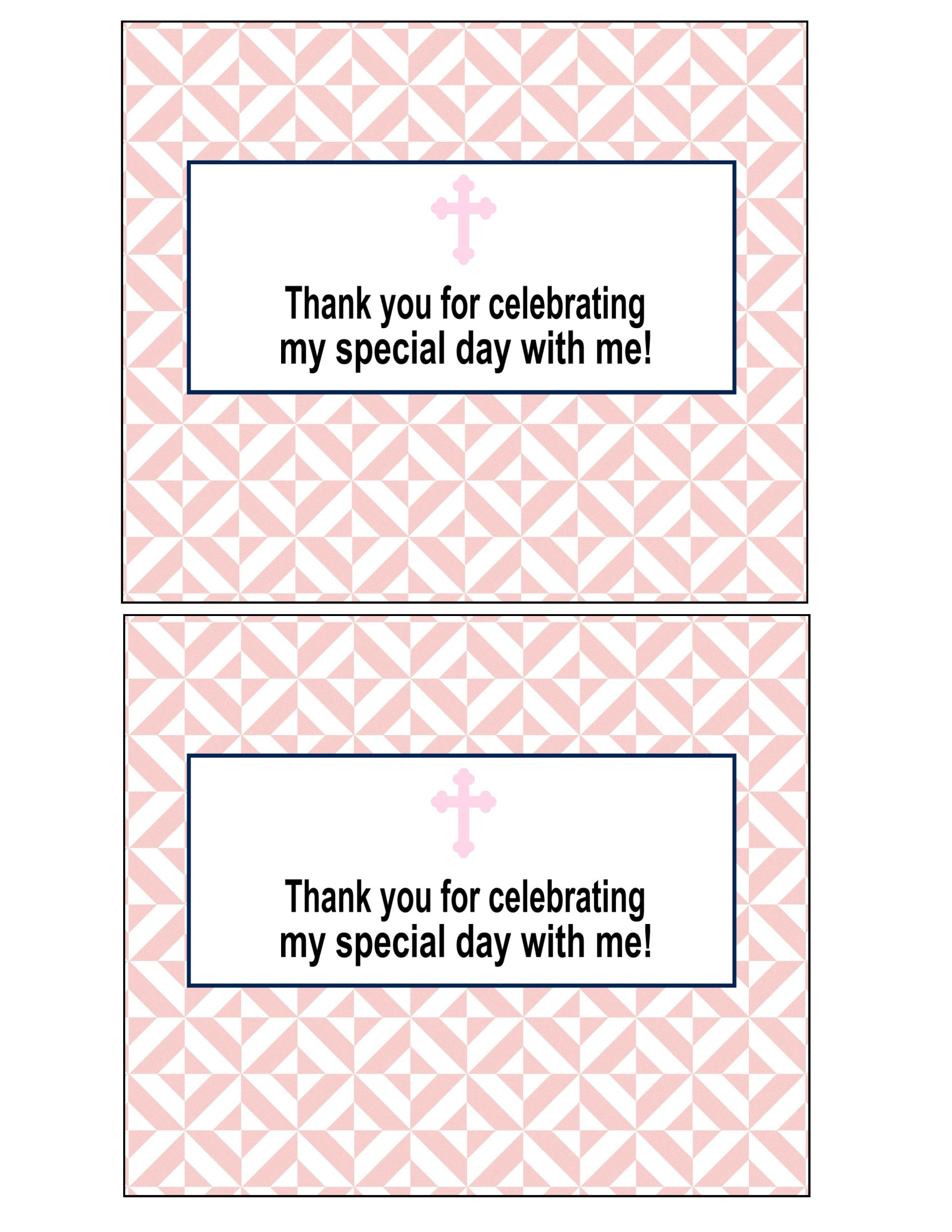 Free Candy Wrapper Template