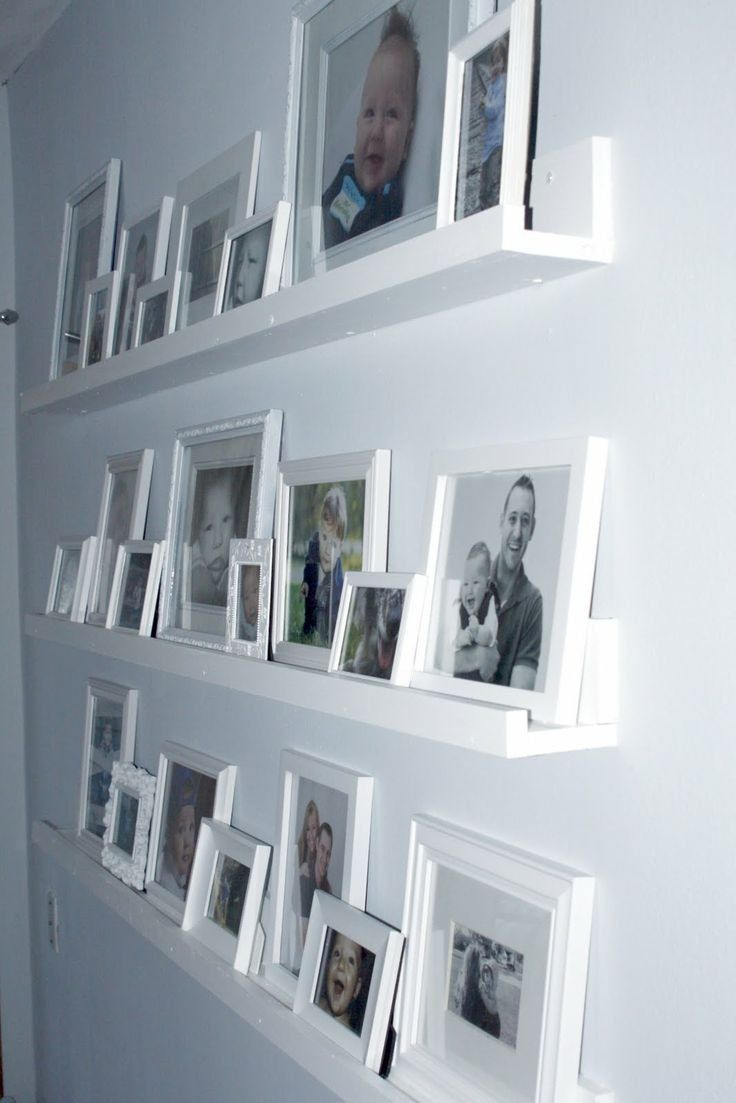Image result for gallery wall template generator