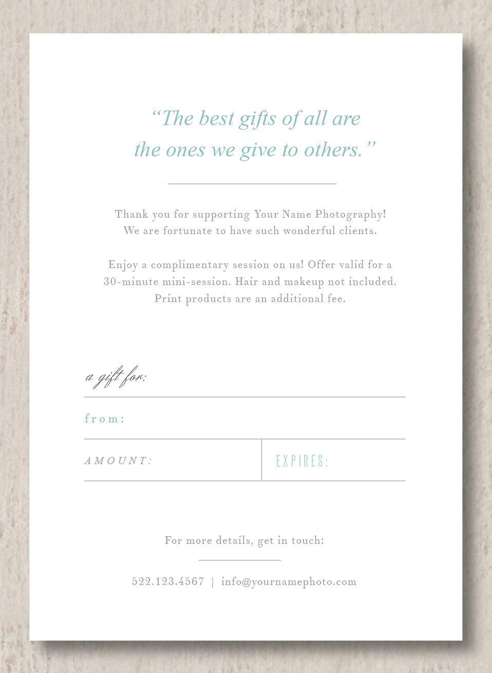 grapher Gift Card Design CS shop Elements and
