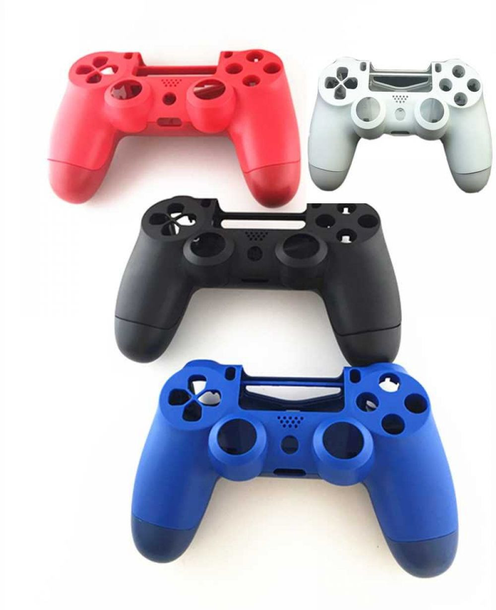 Ps4 Controller Skin Template