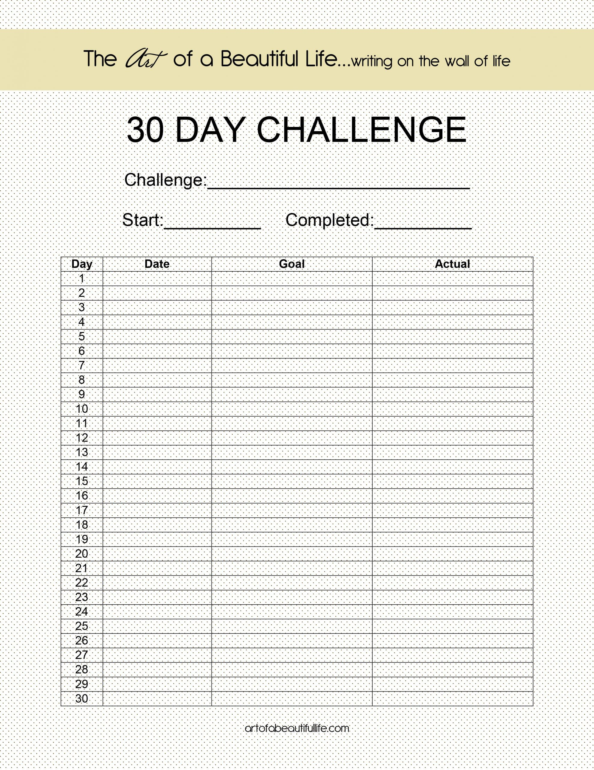 Inspirational Quotes Digital Planner Habit Tracker How to