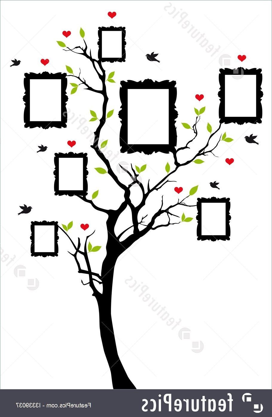 Family Tree Template Maker