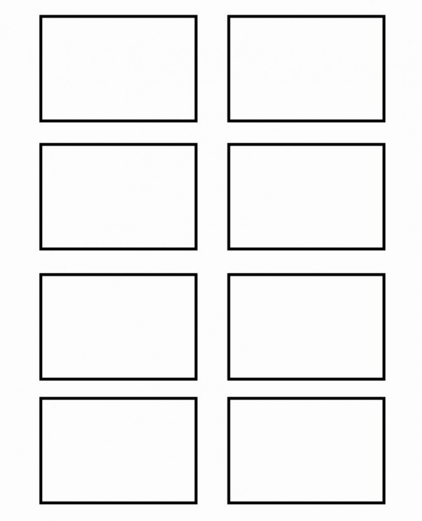 Free Printable Tag Template
