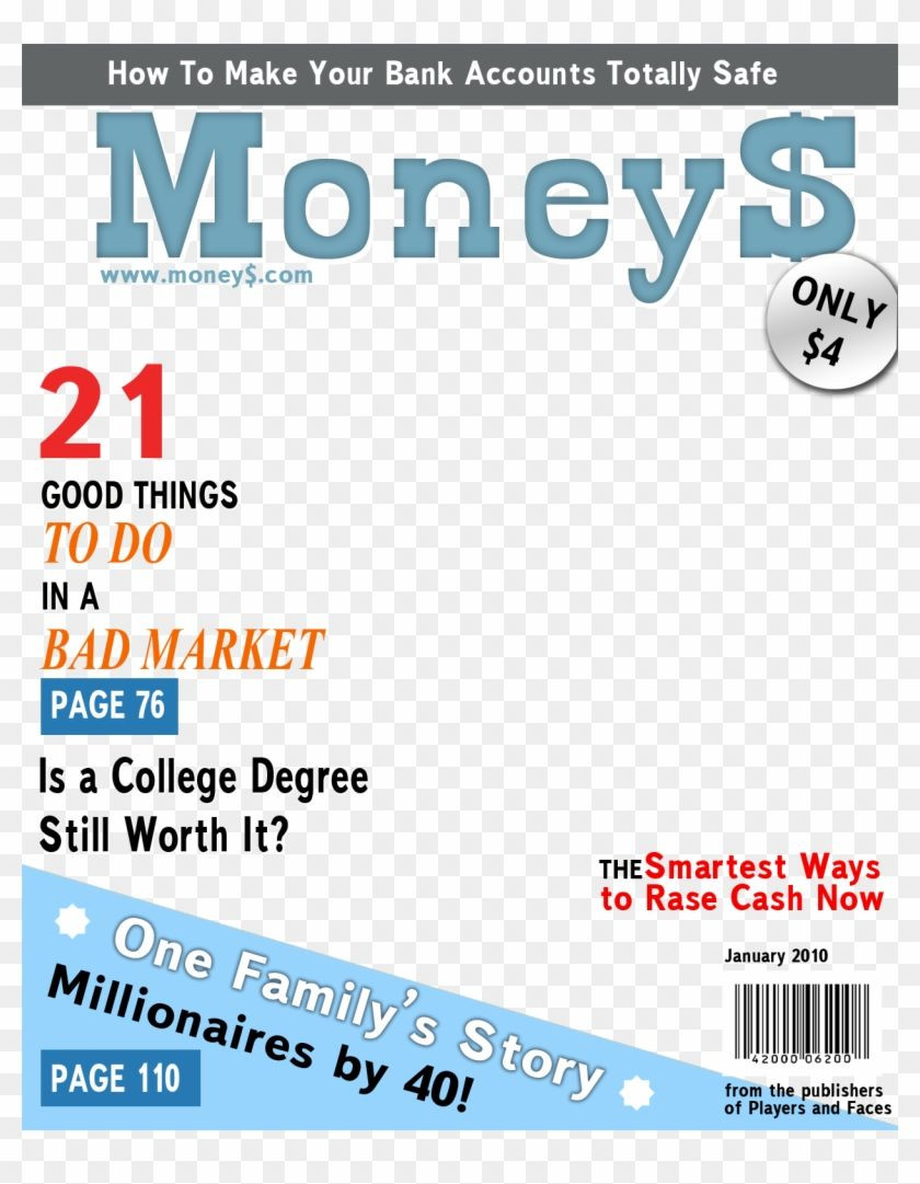 Find hd Fake Magazine Cover Templates People Magazine