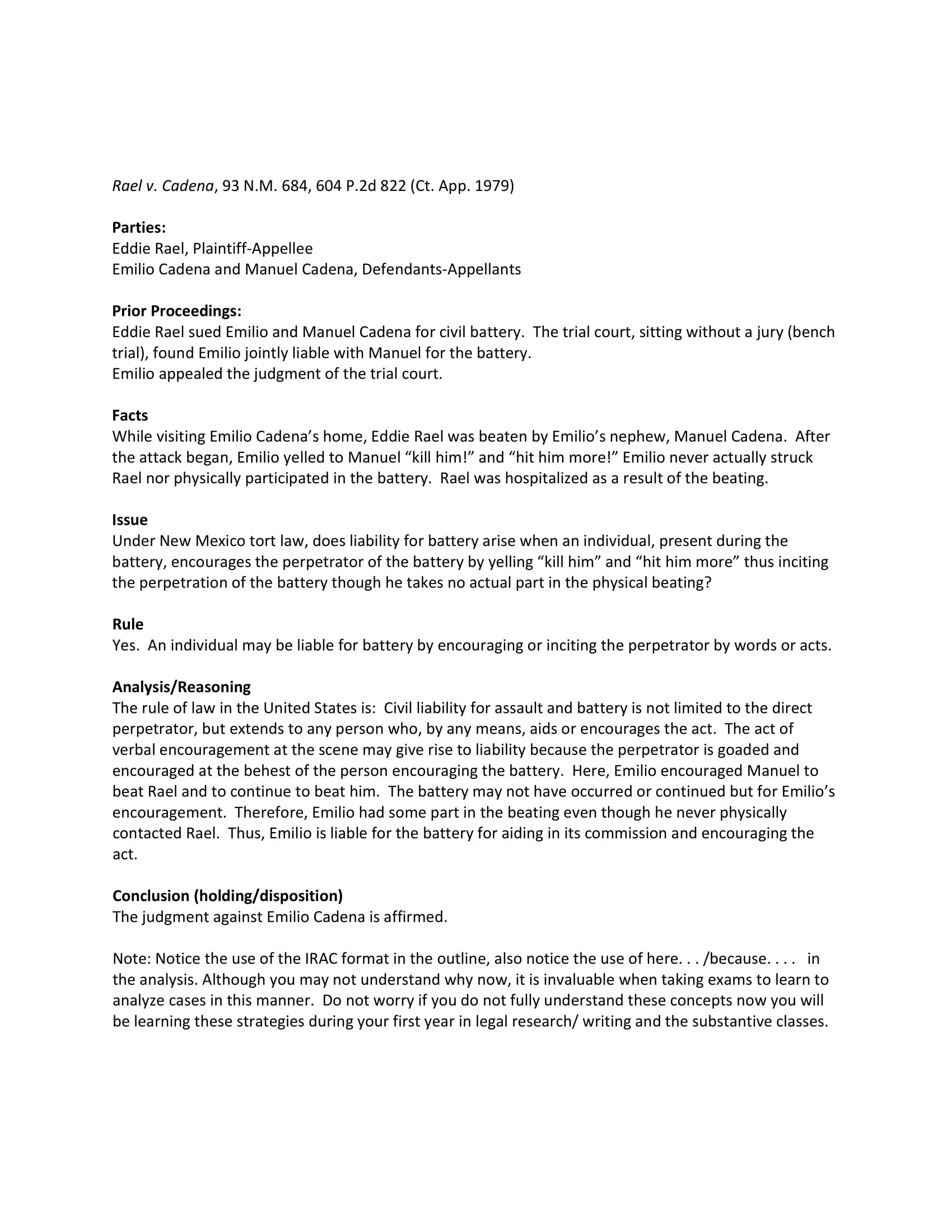 Wisc V Report Template