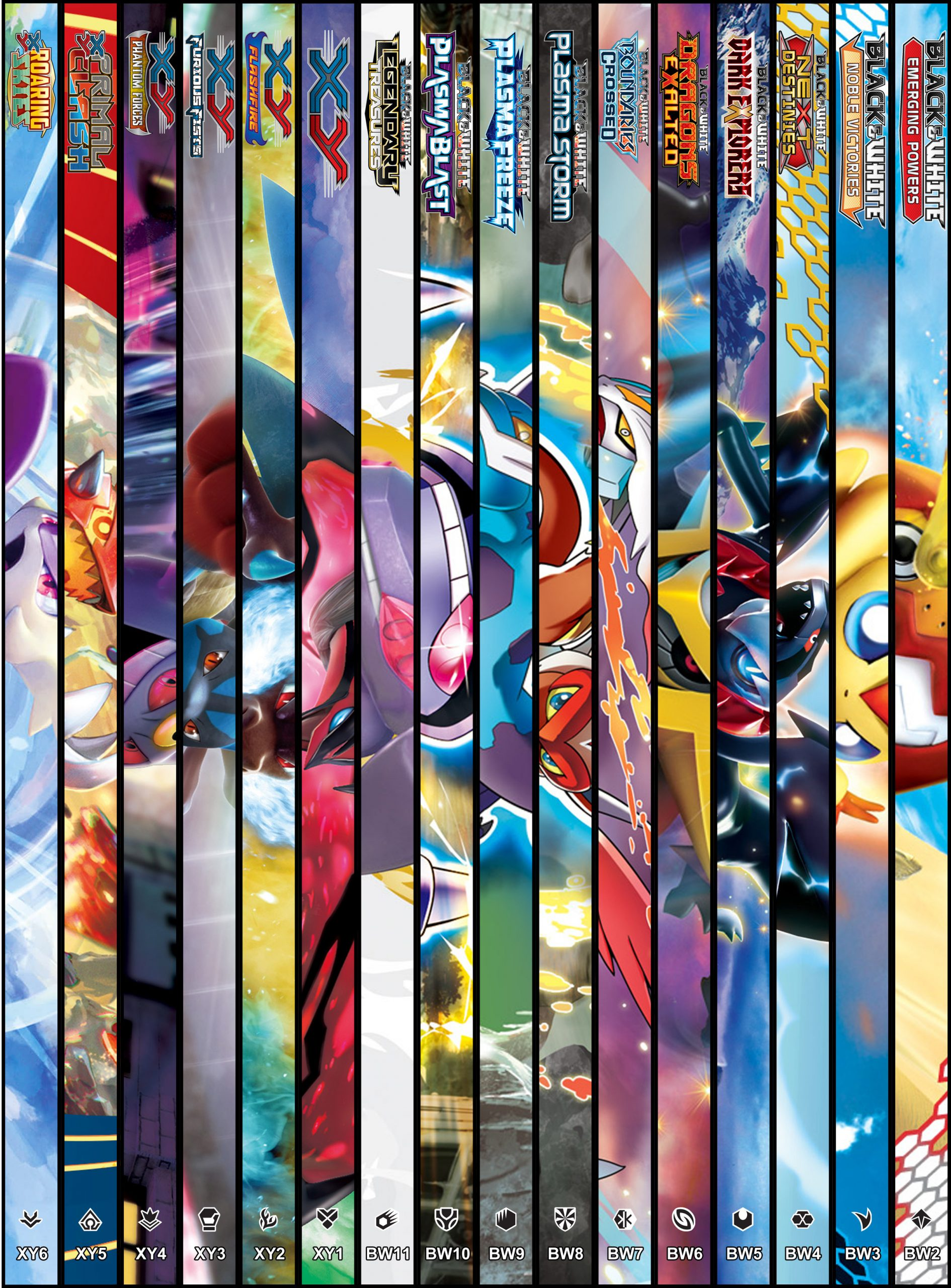 Avery Binder Spines Template