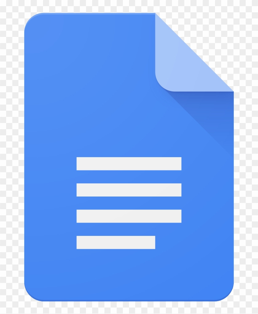 Fakebook Template Google Docs