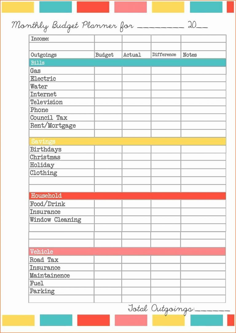 Excel Small Business Accounting Template New Sample Excel
