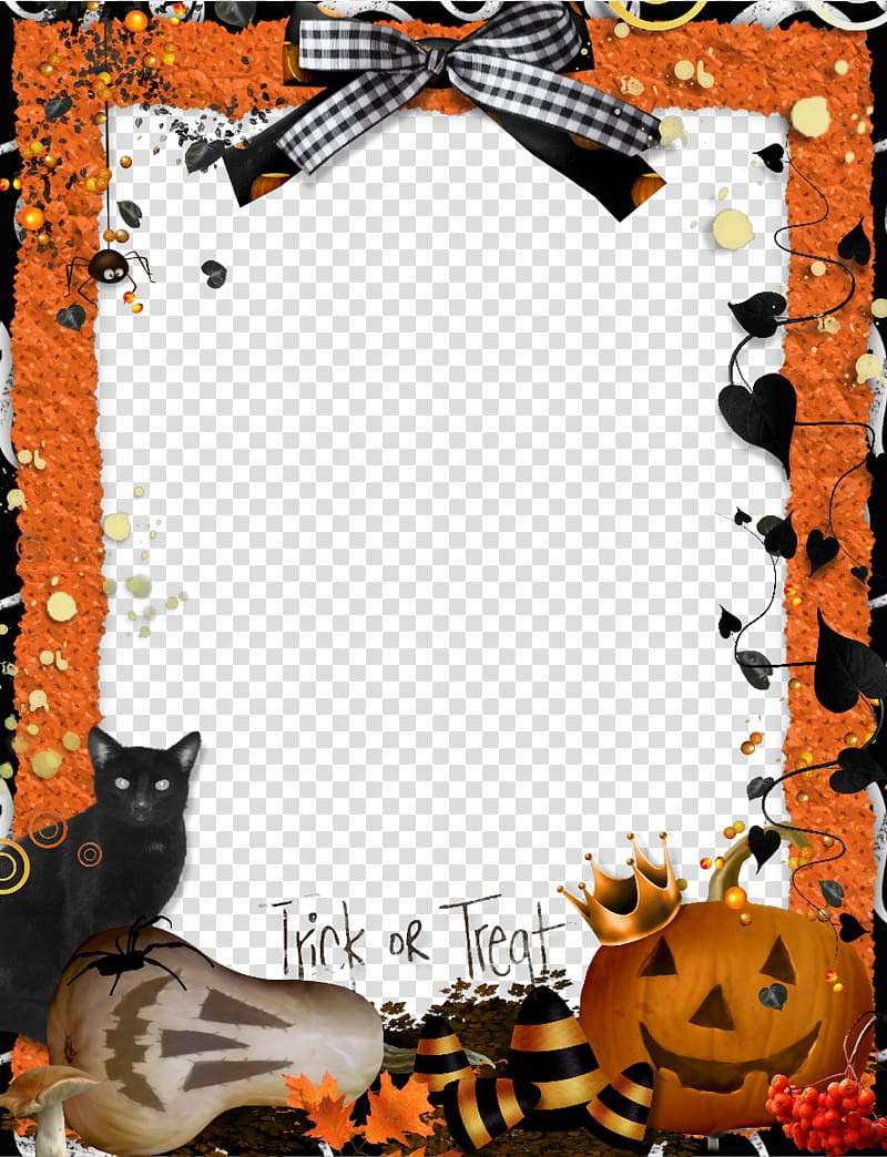 Picture Frame Template Free