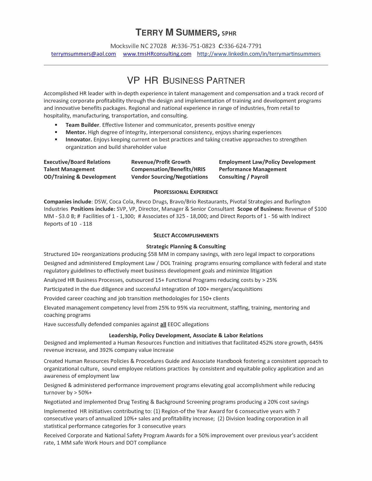 Puppy Sale Contract Template