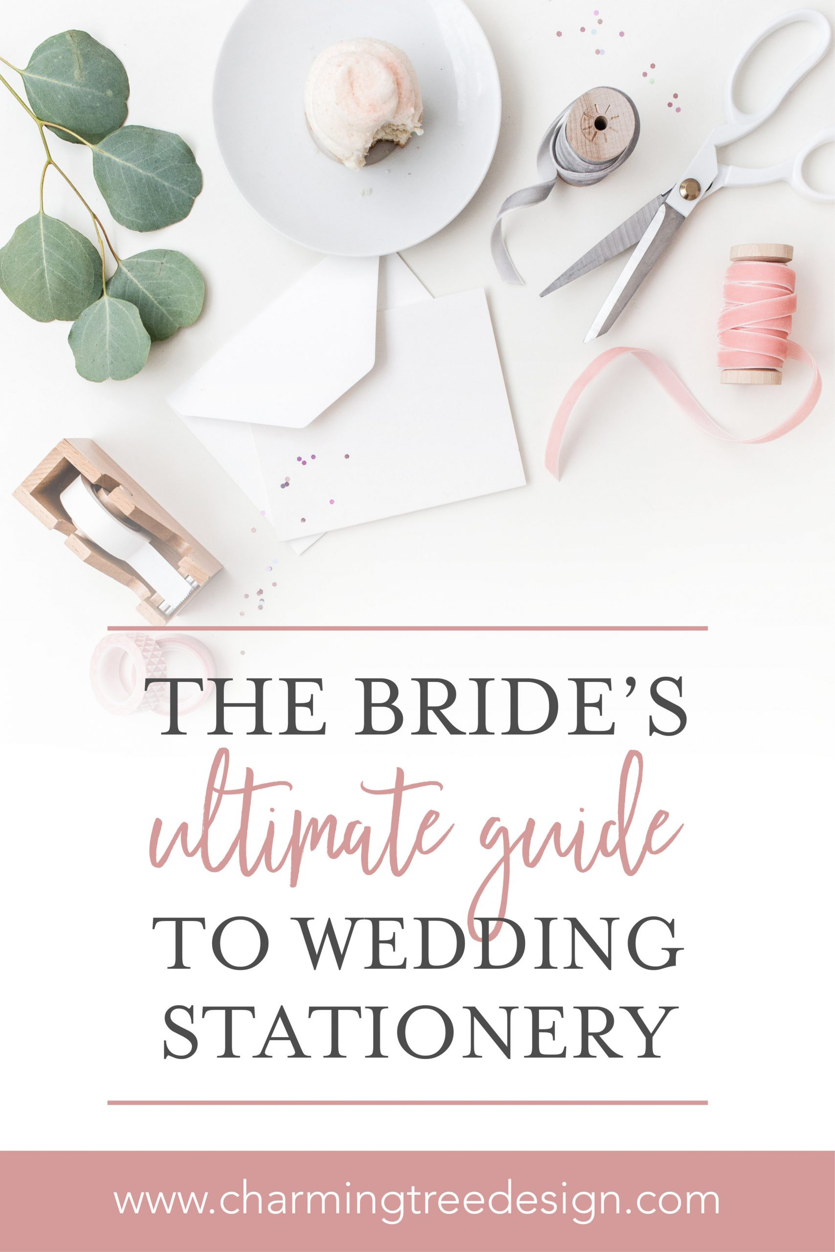 Wedding Enclosure Cards Template